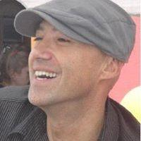 Davide Pietroni