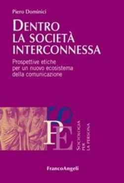 Dentro-la-società-interconnessa - Dominici