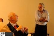 Felice Russo - CM Literacy Meeting