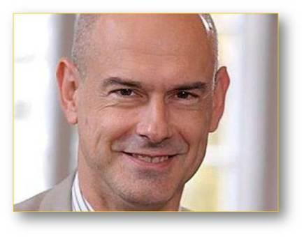 Giancarlo Oriani