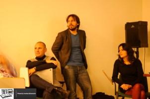 Guidi e Zengin - Presentazione CM Literacy Meeting
