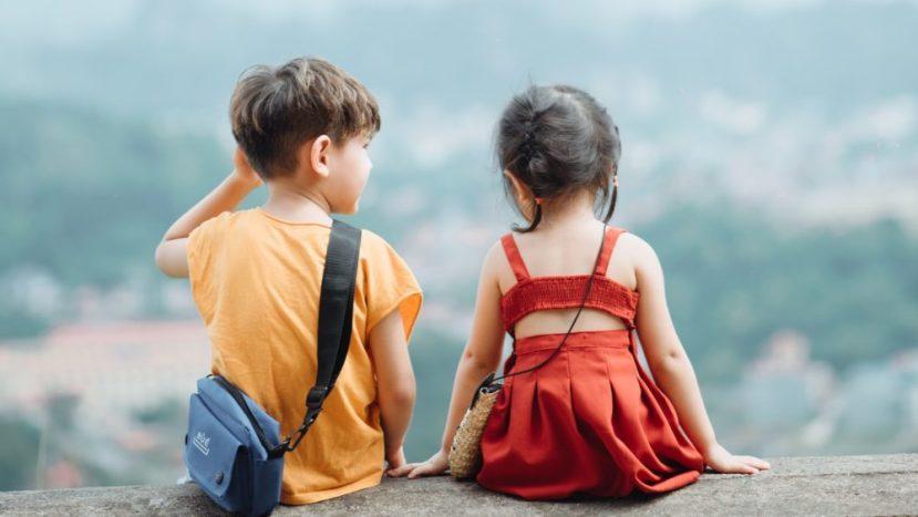 Il-rischio-di-essere-trattati-come-bambini