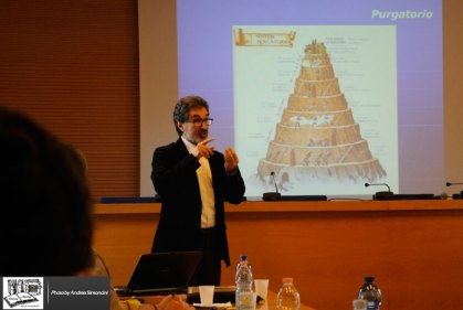Literacy-Meeting-2015- Enrico Cerni