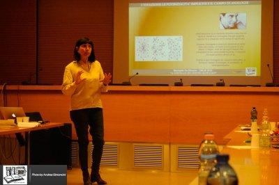 Literacy-Meeting-2015-De Simone Marinella