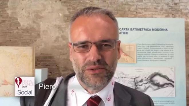 Piero Dominici
