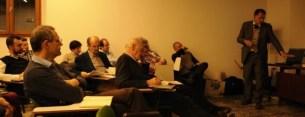 Presentazione Riccardo Antonini CM Literacy