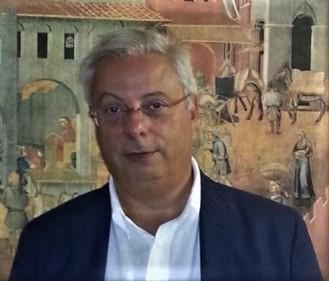 Roberto Romizi