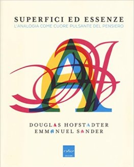 Superfici ed essenze - Hofstadter - Sander 1