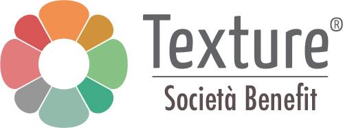 Texture società benefit