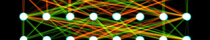 Two-layer_feedforward_artificial_neural_network