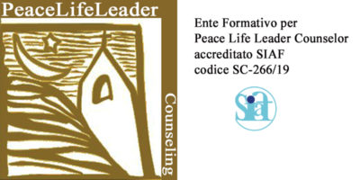 Peace Life Leader Counseling