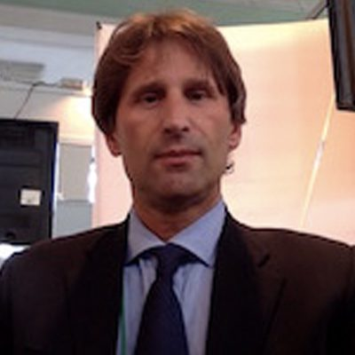 Gianfranco Bettoni