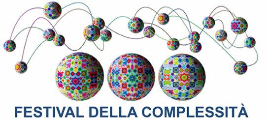Festival della Complessità