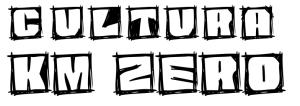 Cultura Km Zero