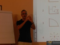 Alberto Gandolfi - Complexity Management School