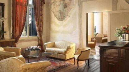 hotel-villa-corner-della-regina-vedelago-022