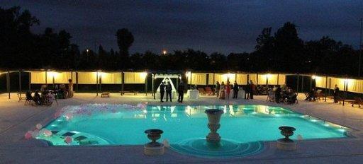 villa-corner-pool