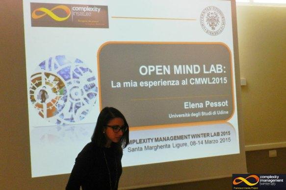 CMWL-2015-Open Mind Lab