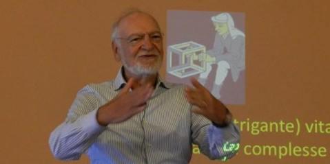Giuseppe Zollo