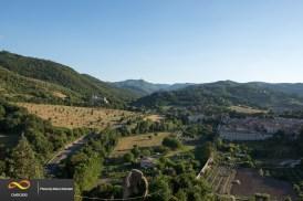 Villa Agellis - Spoleto