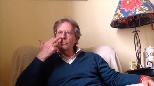 Massimo Gusmano