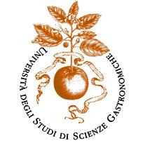 _unisg_logo
