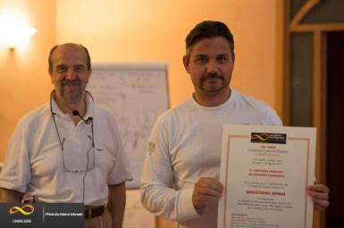 Certificati-2---RENNA---50