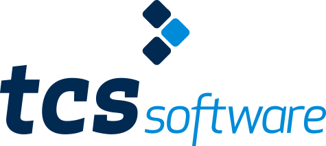 Interview Questions for TCS | SQL Interview Questions for