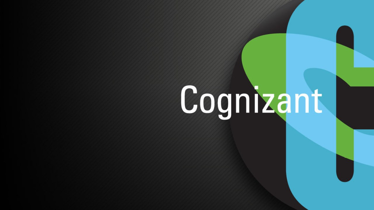 SQL Interview Questions for Cognizant (CTS) | Important SQL
