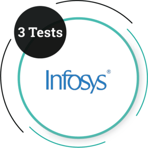 Interview Questions for Infosys | SQL Interview Questions for