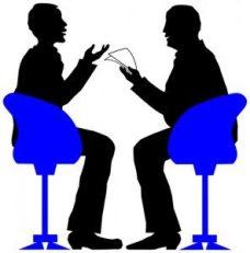 PL/SQL Interview Questions