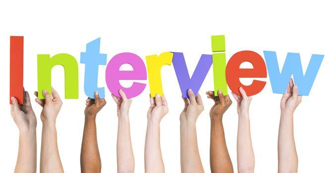 Complex SQL Interview Questions