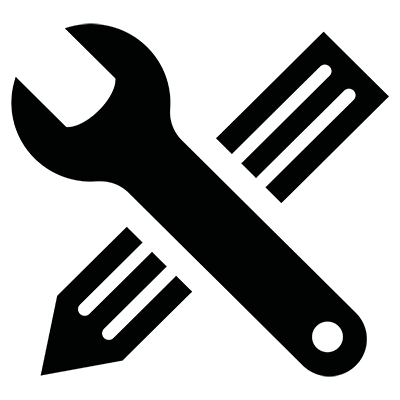 SQL Programming Examples