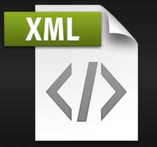 process XML data with Oracle