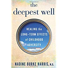 the deepest well-book