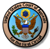 first_circuit_court_of_appeals