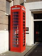 hotline-tall_red_k6_phone_box