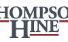 thompson hine logo
