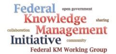 fed_km_initiative_words_logo