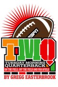 tuesday-morning-quarterback