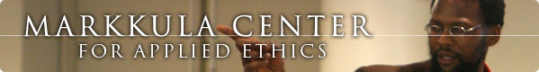 80_markkula_center_ethics2