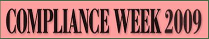 compliance-week-red