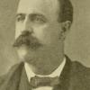 Martin Lomasney