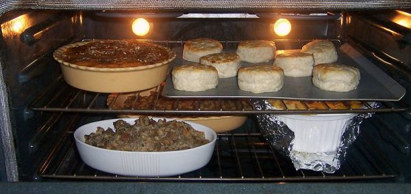Thanksgiving_oven