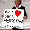 have a heart save  hedge fund