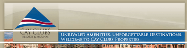 cay clubs 1