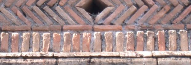 MontelibrettiPalazzoBarberini bricks