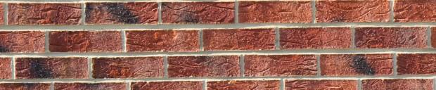 bricks 40