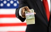 compliance politics and money