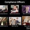 what-compliance-officers-do